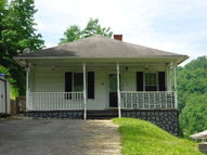 111 Chestnut Street Welch WV, 24801