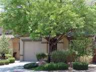 1181 Paradise Mountain Tr Henderson NV, 89002