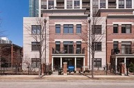 1321 South Prairie Avenue Chicago IL, 60605