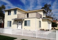429 W 6th St #2 Oxnard CA, 93030