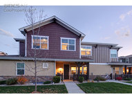 5850 Dripping Rock Ln Building: D, Unit: 103 Fort Collins CO, 80528