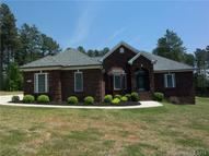 4240 Bordeaux Drive Denver NC, 28037