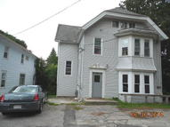 110 Maple St. Lee MA, 01238
