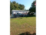3 Eastview Rd Swanzey NH, 03446
