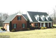 8987 Orchard Drive Chestertown MD, 21620