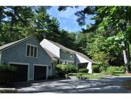 73 Liberty Hill Road Bedford NH, 03110
