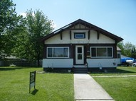 3202 S. Home Avenue Marion IN, 46953