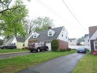 Address Not Disclosed Eastchester NY, 10709
