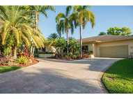 8591 Southwest 140 Te Palmetto Bay FL, 33158
