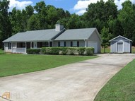 1030 Hunter Trl Bogart GA, 30622