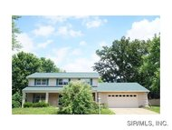 1006 North Smiley Street O Fallon IL, 62269