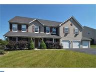 125 Springfield Dr Sellersville PA, 18960