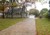 8712 2nd Ave Pleasant Prairie WI, 53158