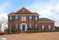 55 Meadow Rose Drive Travelers Rest SC, 29690