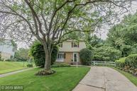 110 Brookview Court Westminster MD, 21157