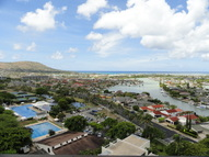 6770 Hawaii Kai Drive 1404 Honolulu HI, 96825
