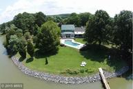27400 Chloras Point Road Trappe MD, 21673