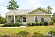 8495 Heirloom Drive Leland NC, 28451