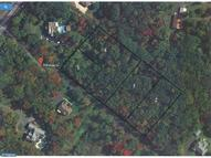 Lots Rose Ln Horsham PA, 19044