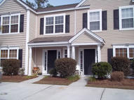 1006 Washitonia Way C Charleston SC, 29492