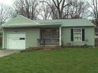4405 Georgette Ave. North Olmsted OH, 44070