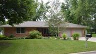 537 South Meadow Dr Sioux Center IA, 51250