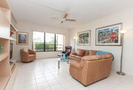 830 Greensward Court 104h Delray Beach FL, 33445