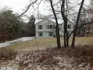 7226 Clover Rd Long Pond PA, 18334