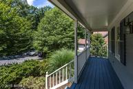 9825 Hollow Glen Place Silver Spring MD, 20910