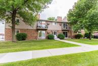 2374 20 Ave #A8 Fargo ND, 58103