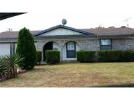 155 Bellvue Drive Fort Worth TX, 76134