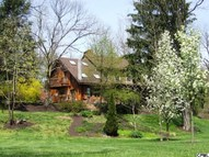 1085 Valley Green Road Etters PA, 17319