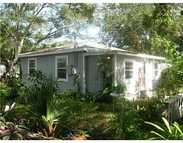 1327 Williams Drive Seminole FL, 33778