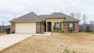 7025 Emerald Bay Loop Shreveport LA, 71107