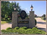 1009 Willow Pointe Dr Louisville KY, 40299