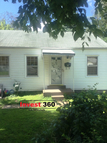 6339 Witsell Ave Saint Louis MO, 63135