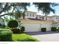 3120 Meandering Way 101 Fort Myers FL, 33905
