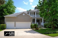 215 River Village Dr Debary FL, 32713