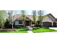 4492 West Aberdeen Place Littleton CO, 80123