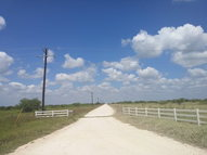 0 Hwy 77 Tract #11 Wc-II Victoria TX, 77905
