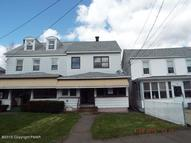 77 Broad St Beaver Meadows PA, 18216