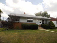 2844 S 68th St Milwaukee WI, 53219