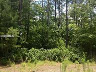 Lot 42 Honey Hill Cir Ridgeland SC, 29936