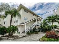 9219 Captiva Circle St Pete Beach FL, 33706
