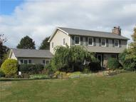 1 Warford Road Middletown NY, 10940