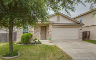 9815 Spring Beauty San Antonio TX, 78254