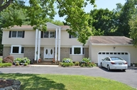 50 Village Rd Florham Park NJ, 07932