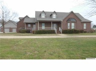 13364 Blackburn Road Athens AL, 35611