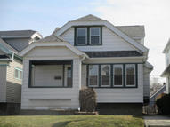 2012 S 76th St West Allis WI, 53219