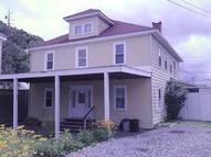 306 Second St. Rainelle WV, 25962